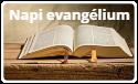 Napi evangélium
