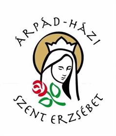 Árpádházi Szent Erzsébet (1207–1231)