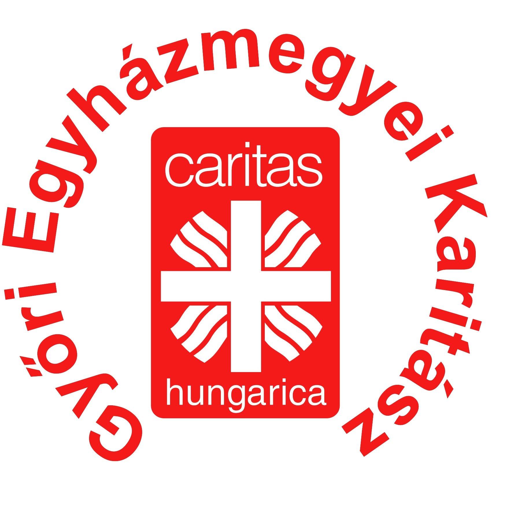 Győri Egyházmegyei Karitász
