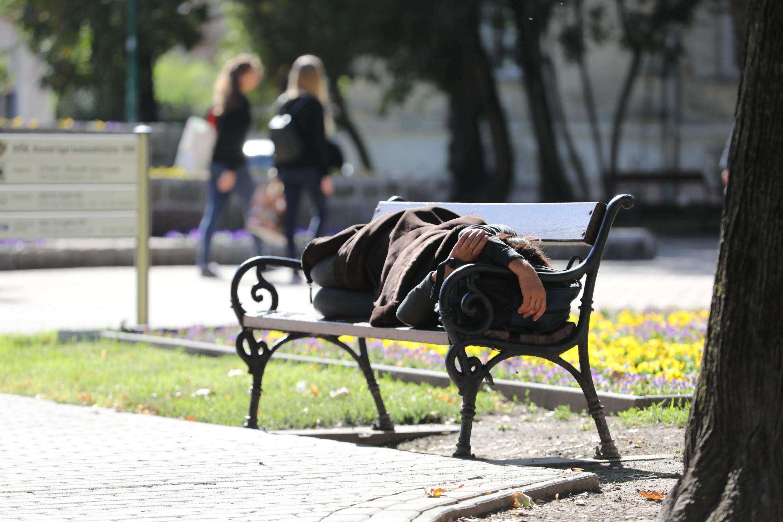 Fotó: Csapó Balázs / Kisalföld